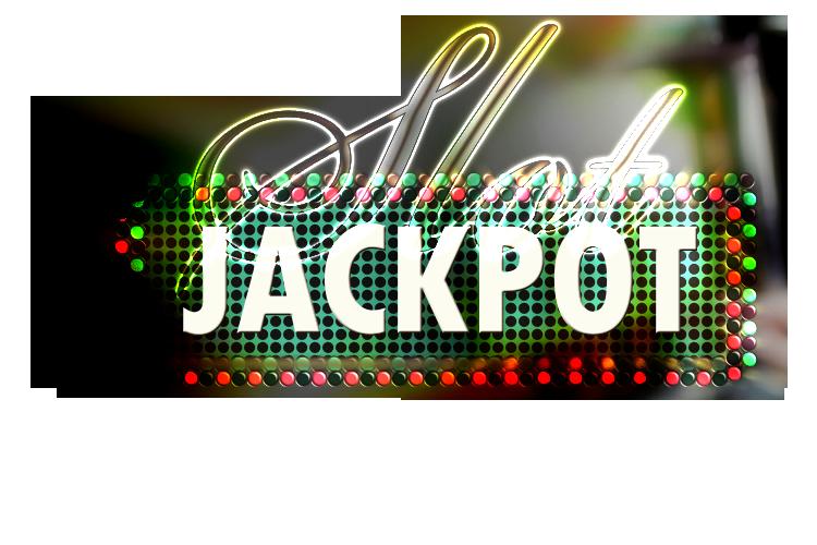 online casino eu king of cards